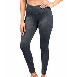 90 Degree By Reflex Powerflex Yoga Pants Leggings